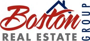 Boston Real Estate Group