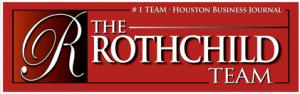 Rothchild Team