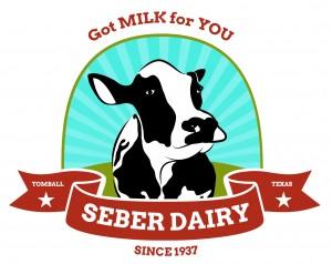 Seber Dairy