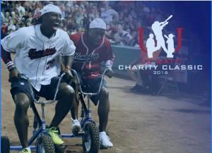 texans_charity classic