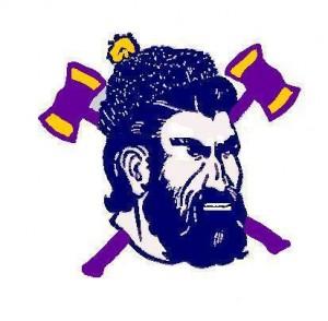 lumberjack_logo