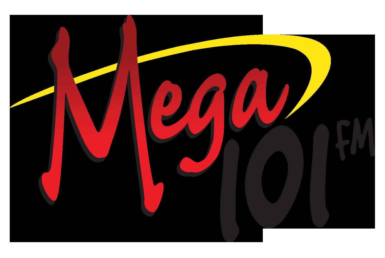 Mega 101.1