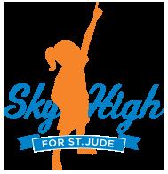 Sky High St Judes