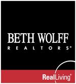 Beth Wolff Realtors