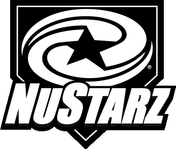 NuStarz