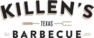 Killen's BBQ